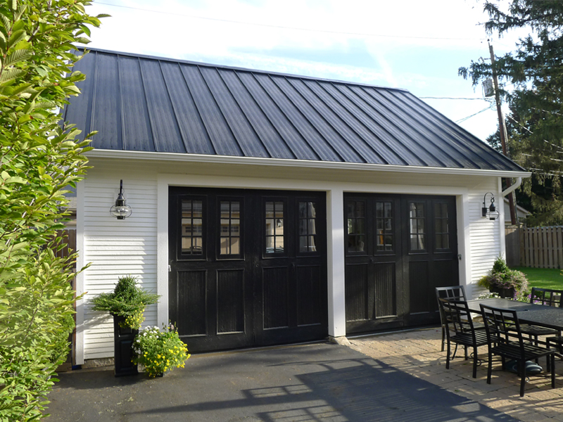 Gallery Metal Roofing Direct